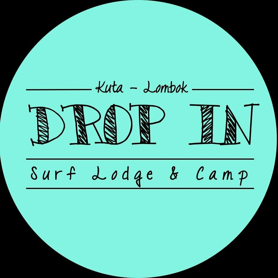 Surf Camp & Lodge on Lombok